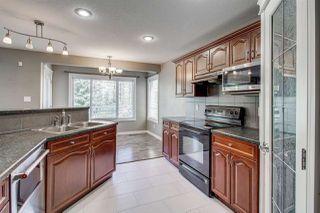 Photo 5: 11312 11 Avenue in Edmonton: Zone 55 House for sale : MLS®# E4216274