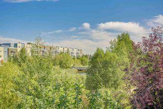 Photo 18: 11312 11 Avenue in Edmonton: Zone 55 House for sale : MLS®# E4216274