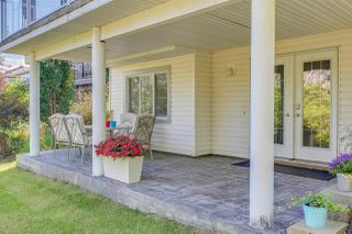 Photo 33: 11312 11 Avenue in Edmonton: Zone 55 House for sale : MLS®# E4216274