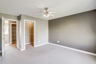 Photo 22: 11312 11 Avenue in Edmonton: Zone 55 House for sale : MLS®# E4216274