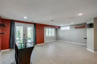 Photo 29: 11312 11 Avenue in Edmonton: Zone 55 House for sale : MLS®# E4216274