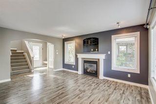 Photo 12: 11312 11 Avenue in Edmonton: Zone 55 House for sale : MLS®# E4216274