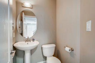 Photo 16: 11312 11 Avenue in Edmonton: Zone 55 House for sale : MLS®# E4216274