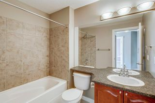 Photo 27: 11312 11 Avenue in Edmonton: Zone 55 House for sale : MLS®# E4216274
