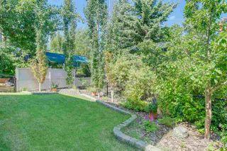 Photo 35: 11312 11 Avenue in Edmonton: Zone 55 House for sale : MLS®# E4216274