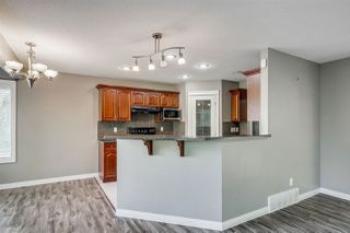 Photo 10: 11312 11 Avenue in Edmonton: Zone 55 House for sale : MLS®# E4216274