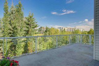 Photo 3: 11312 11 Avenue in Edmonton: Zone 55 House for sale : MLS®# E4216274
