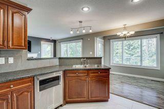 Photo 6: 11312 11 Avenue in Edmonton: Zone 55 House for sale : MLS®# E4216274