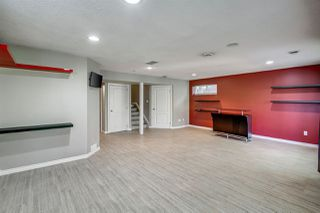 Photo 31: 11312 11 Avenue in Edmonton: Zone 55 House for sale : MLS®# E4216274