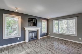 Photo 13: 11312 11 Avenue in Edmonton: Zone 55 House for sale : MLS®# E4216274