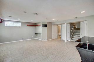 Photo 30: 11312 11 Avenue in Edmonton: Zone 55 House for sale : MLS®# E4216274