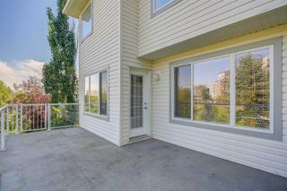 Photo 20: 11312 11 Avenue in Edmonton: Zone 55 House for sale : MLS®# E4216274