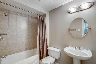 Photo 32: 11312 11 Avenue in Edmonton: Zone 55 House for sale : MLS®# E4216274