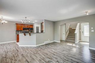 Photo 11: 11312 11 Avenue in Edmonton: Zone 55 House for sale : MLS®# E4216274