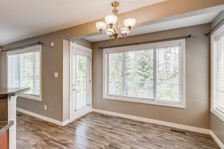 Photo 15: 11312 11 Avenue in Edmonton: Zone 55 House for sale : MLS®# E4216274