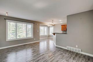 Photo 14: 11312 11 Avenue in Edmonton: Zone 55 House for sale : MLS®# E4216274