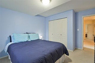 Photo 44: 2765 Bradford Dr in : CR Willow Point House for sale (Campbell River)  : MLS®# 859902
