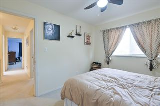 Photo 33: 2765 Bradford Dr in : CR Willow Point House for sale (Campbell River)  : MLS®# 859902