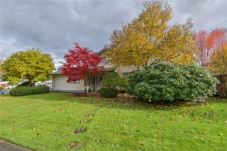 Photo 52: 2765 Bradford Dr in : CR Willow Point House for sale (Campbell River)  : MLS®# 859902