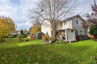 Photo 49: 2765 Bradford Dr in : CR Willow Point House for sale (Campbell River)  : MLS®# 859902