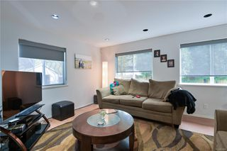 Photo 16: 2765 Bradford Dr in : CR Willow Point House for sale (Campbell River)  : MLS®# 859902