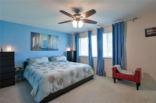 Photo 26: 2765 Bradford Dr in : CR Willow Point House for sale (Campbell River)  : MLS®# 859902