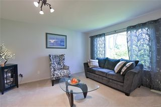 Photo 23: 2765 Bradford Dr in : CR Willow Point House for sale (Campbell River)  : MLS®# 859902