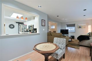 Photo 20: 2765 Bradford Dr in : CR Willow Point House for sale (Campbell River)  : MLS®# 859902