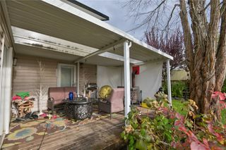 Photo 45: 2765 Bradford Dr in : CR Willow Point House for sale (Campbell River)  : MLS®# 859902