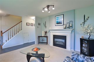 Photo 25: 2765 Bradford Dr in : CR Willow Point House for sale (Campbell River)  : MLS®# 859902