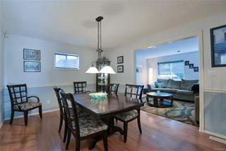 Photo 12: 2765 Bradford Dr in : CR Willow Point House for sale (Campbell River)  : MLS®# 859902