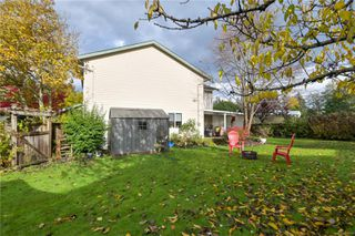 Photo 47: 2765 Bradford Dr in : CR Willow Point House for sale (Campbell River)  : MLS®# 859902