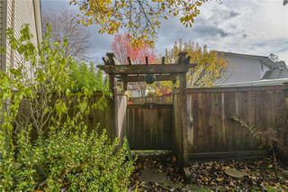 Photo 51: 2765 Bradford Dr in : CR Willow Point House for sale (Campbell River)  : MLS®# 859902