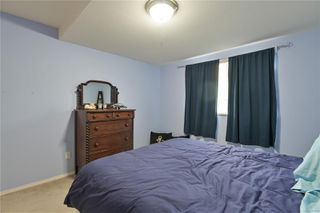 Photo 43: 2765 Bradford Dr in : CR Willow Point House for sale (Campbell River)  : MLS®# 859902