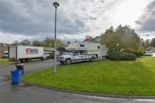 Photo 55: 2765 Bradford Dr in : CR Willow Point House for sale (Campbell River)  : MLS®# 859902