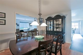 Photo 15: 2765 Bradford Dr in : CR Willow Point House for sale (Campbell River)  : MLS®# 859902