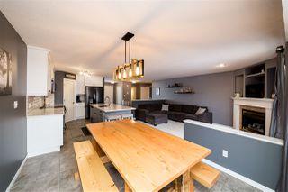 Photo 25: 19 Darwell Terrace: St. Albert House for sale : MLS®# E4221110