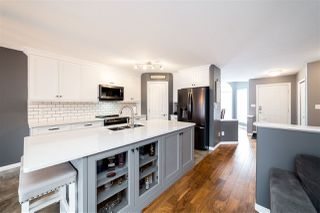 Photo 14: 19 Darwell Terrace: St. Albert House for sale : MLS®# E4221110