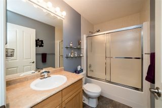 Photo 31: 19 Darwell Terrace: St. Albert House for sale : MLS®# E4221110