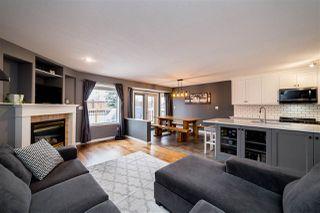 Photo 22: 19 Darwell Terrace: St. Albert House for sale : MLS®# E4221110