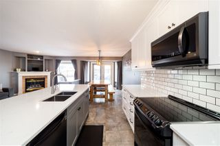 Photo 10: 19 Darwell Terrace: St. Albert House for sale : MLS®# E4221110