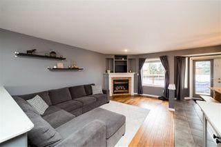 Photo 18: 19 Darwell Terrace: St. Albert House for sale : MLS®# E4221110