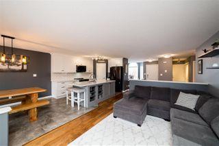 Photo 21: 19 Darwell Terrace: St. Albert House for sale : MLS®# E4221110