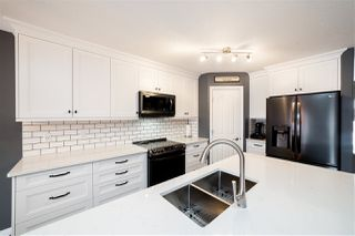 Photo 15: 19 Darwell Terrace: St. Albert House for sale : MLS®# E4221110