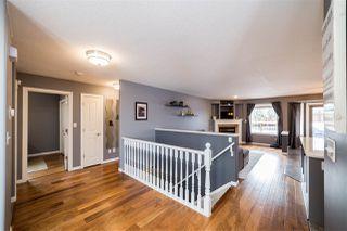 Photo 6: 19 Darwell Terrace: St. Albert House for sale : MLS®# E4221110
