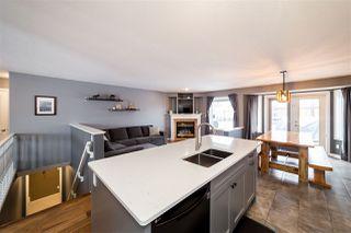 Photo 11: 19 Darwell Terrace: St. Albert House for sale : MLS®# E4221110
