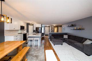 Photo 20: 19 Darwell Terrace: St. Albert House for sale : MLS®# E4221110