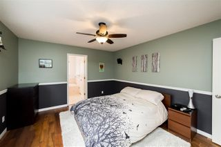 Photo 32: 19 Darwell Terrace: St. Albert House for sale : MLS®# E4221110