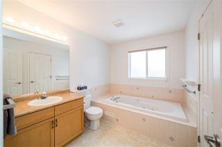 Photo 33: 19 Darwell Terrace: St. Albert House for sale : MLS®# E4221110