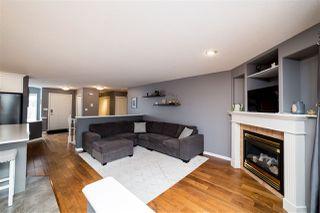 Photo 19: 19 Darwell Terrace: St. Albert House for sale : MLS®# E4221110